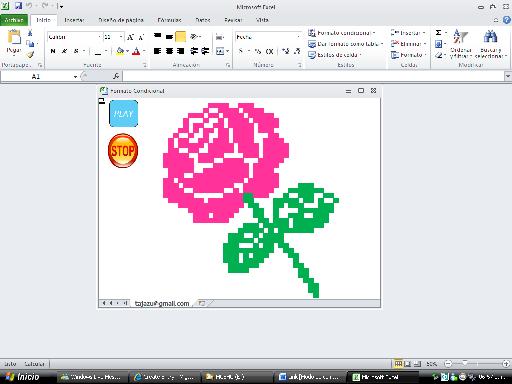 Rosa en excel.png